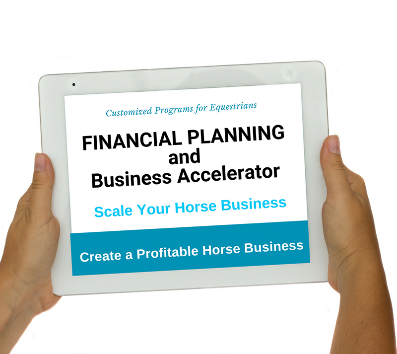 BSW-Financial-Planning-Program-ipad-hands